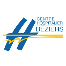 CH de Béziers