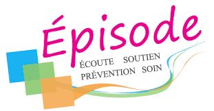 Episode à Béziers