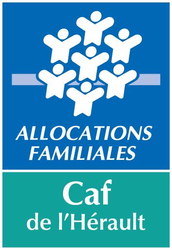 CAF Hérault