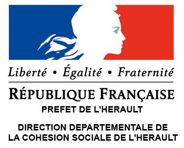 DDCS Hérault