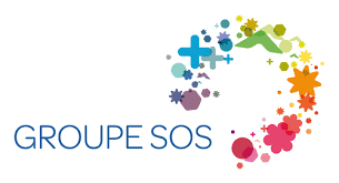 PEPPA (groupe SOS)
