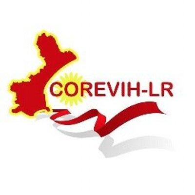 COREVIH
