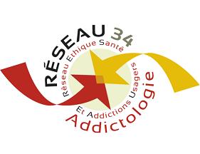 Réseau 34 Addictologie