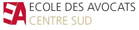 Ecole des avocats de Montpellier