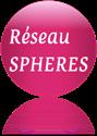 Réseau SPHERES