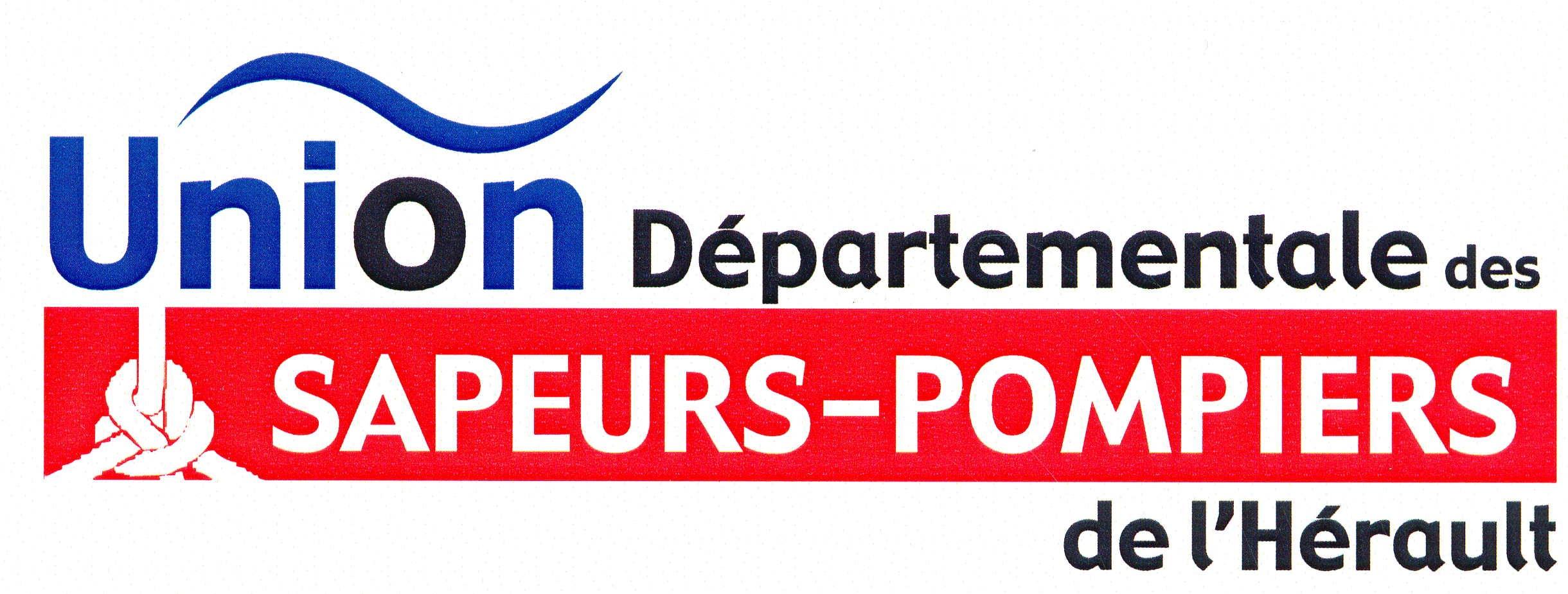 Sapeurs Pompiers de l'Hérault
